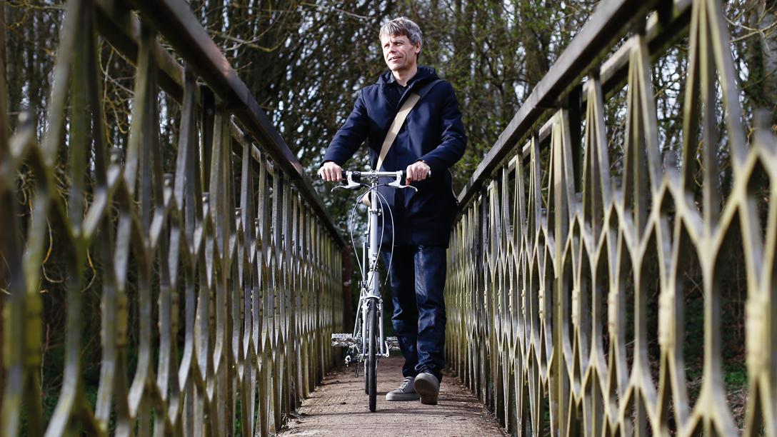 Whippet Bicycle - British made folding bicycle 9-1.jpg