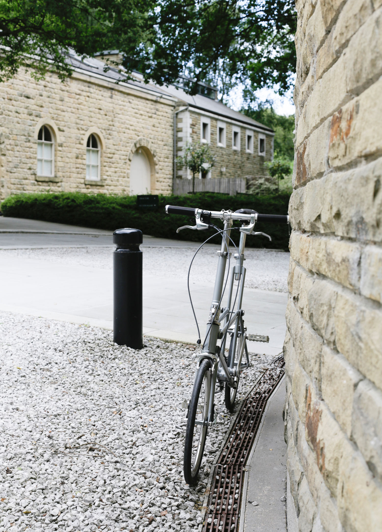 Whippet-Bicycle-at-David Mellor-Round-Building-Factory-Outside-2.jpg