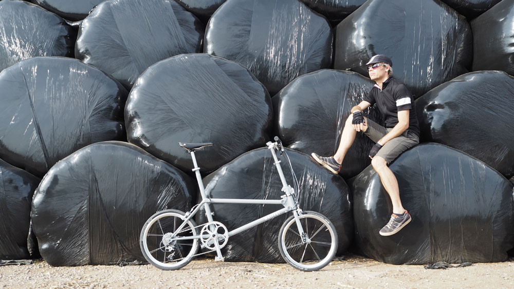 111-Whippet+Bicycle+-+Briti.jpg