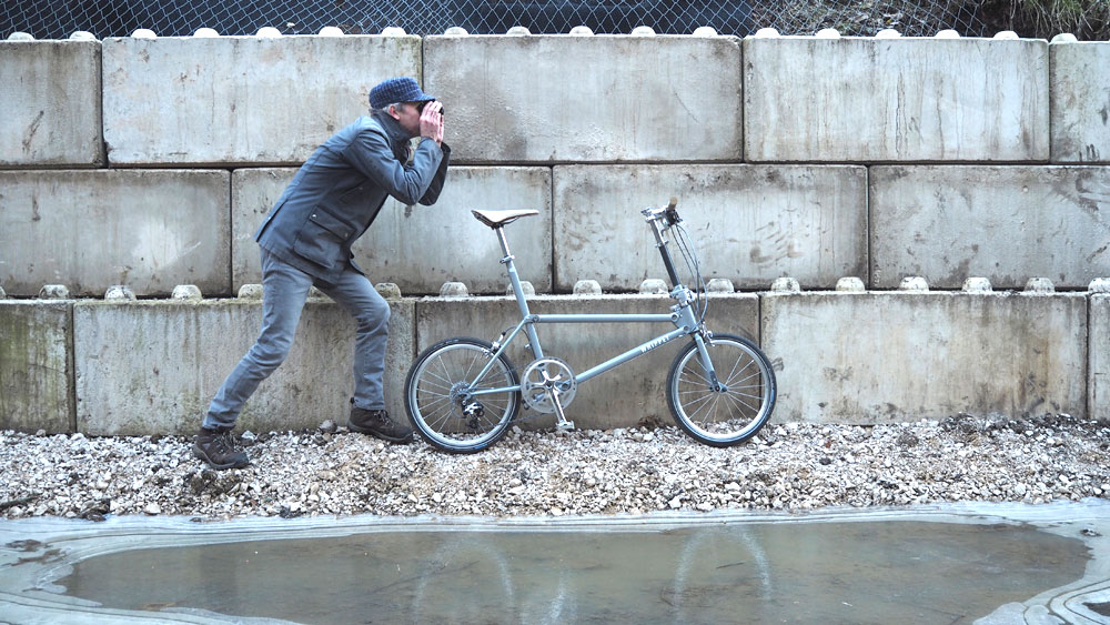 2202-Whippet+Bicycle+-+Brit.jpg
