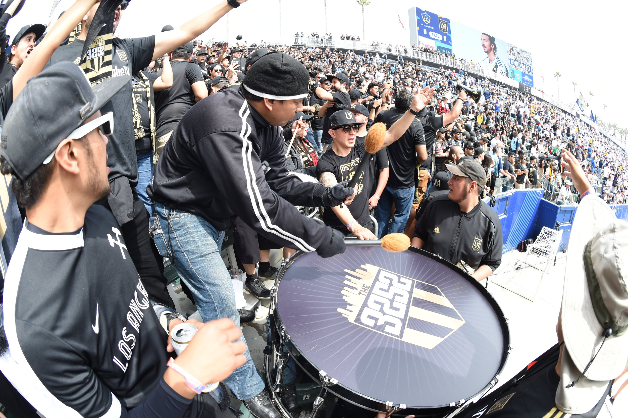 20180331_LAFC_Galaxy_Bernstein_338.JPG