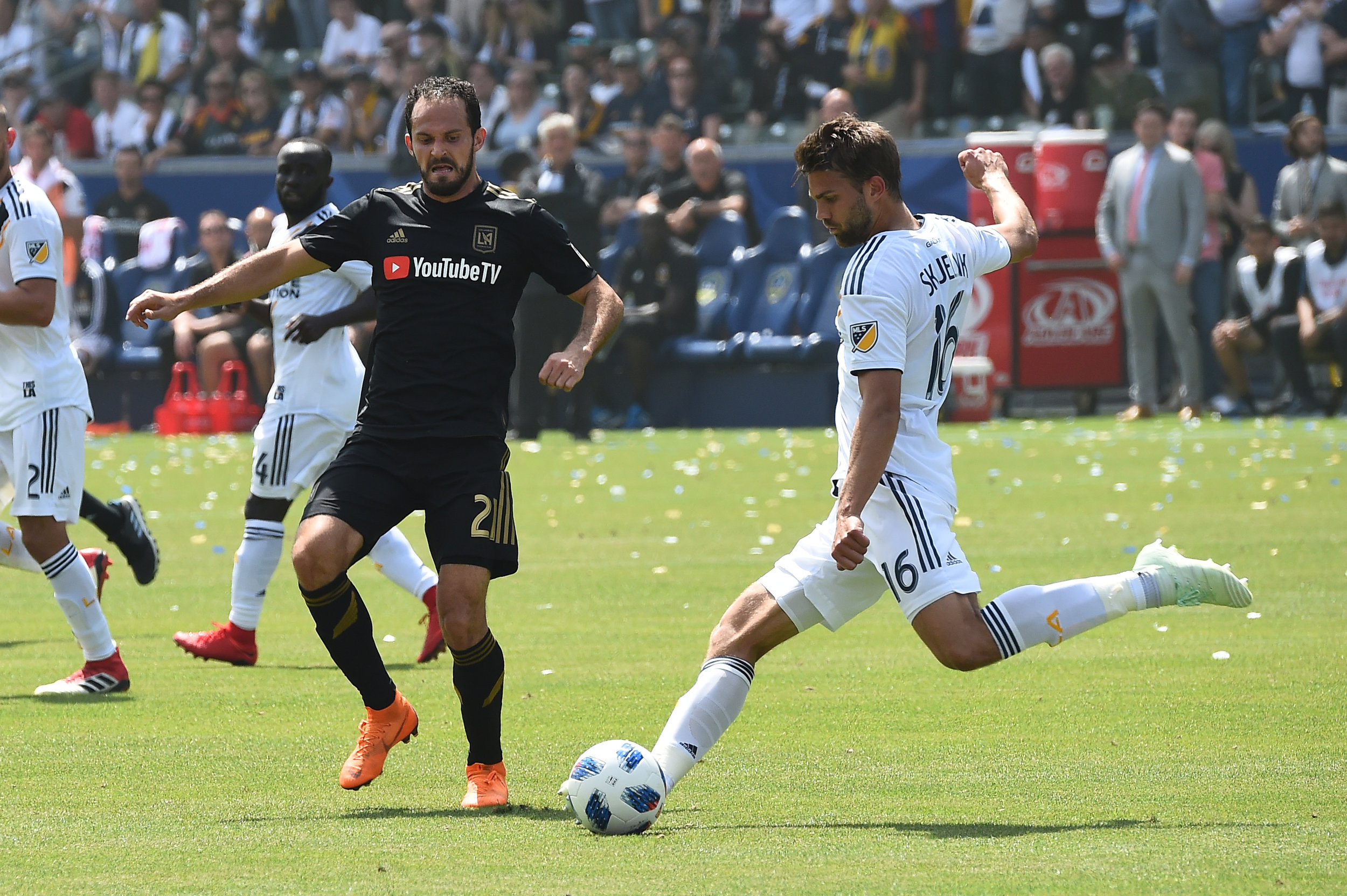 20180331_LAFC_Galaxy_Bernstein_1659.JPG