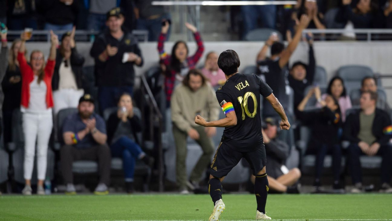 lafc defend the banc vs montreal impact  u2014 heart of lafc podcast