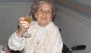 grandma-180x104.jpg