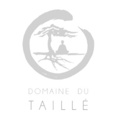Domaine-du-taille-logo.jpg