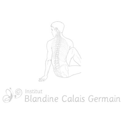 Blandine Calais Germain.jpg