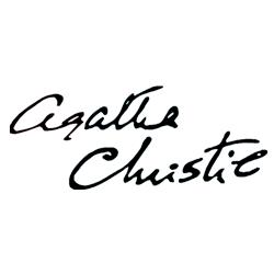 Agatha Christie Limited