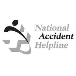 National Accident Helpline