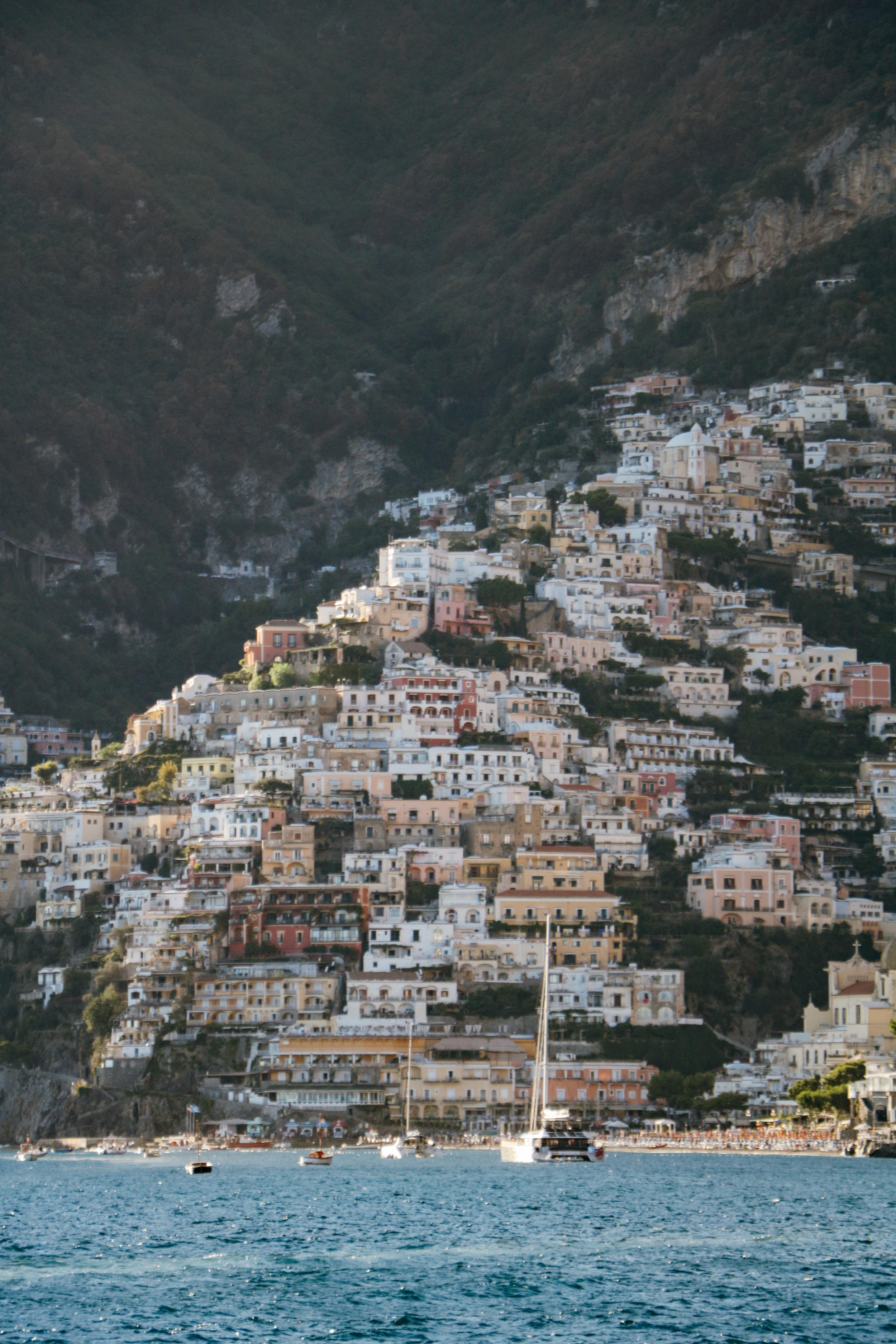 Hotel Spotlight: Il San Pietro