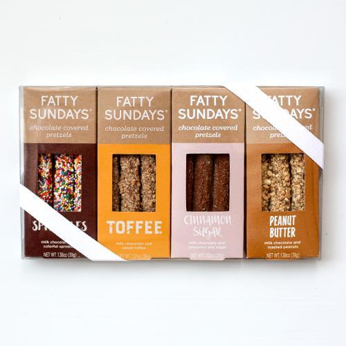 Fatty-Sundays-Gourmet-Chocolate-Covered-Pretzels-Assorted-Set-Only-Milk-Chocolate.jpg