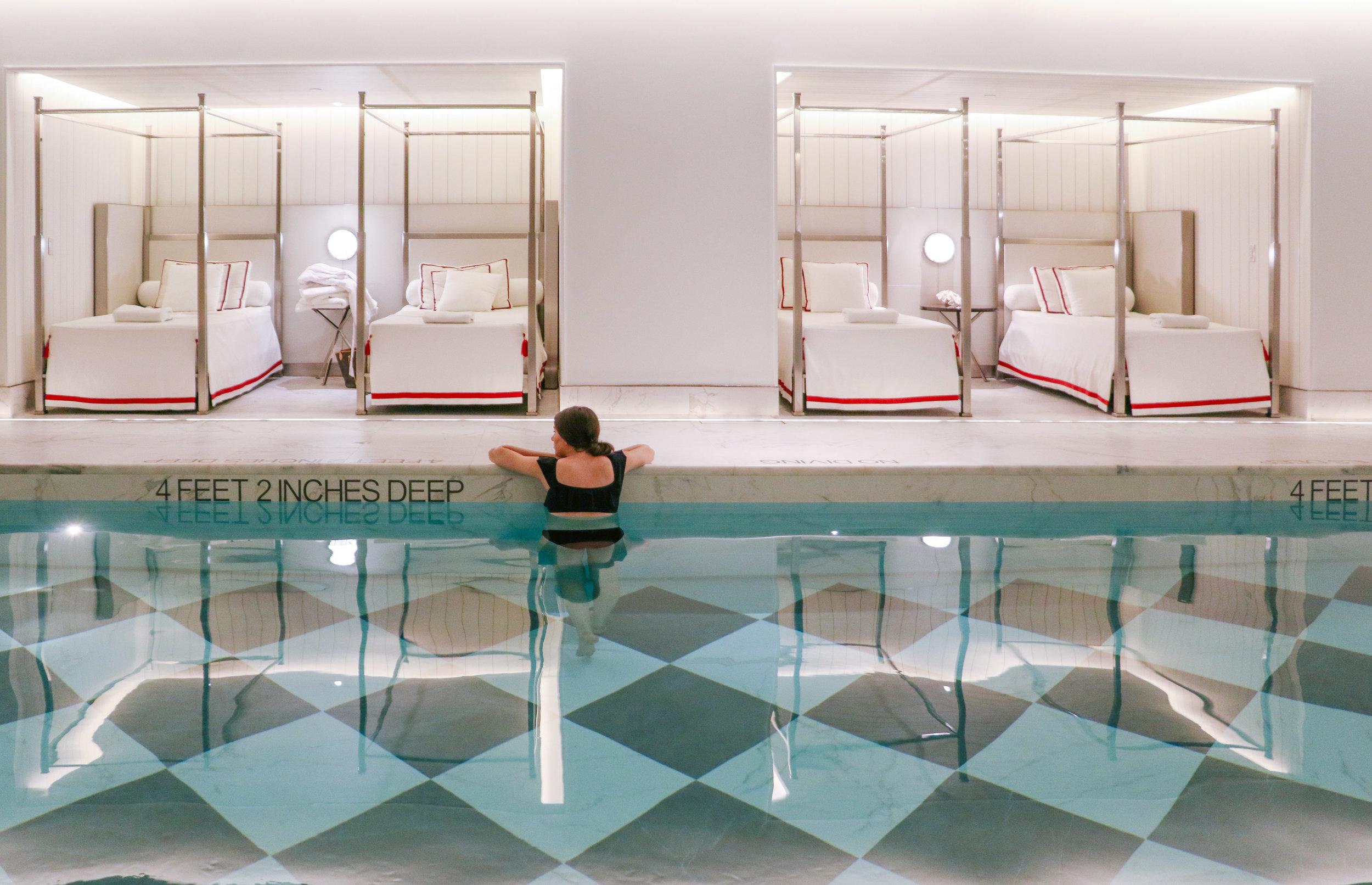 baccarat hotel-4.jpg