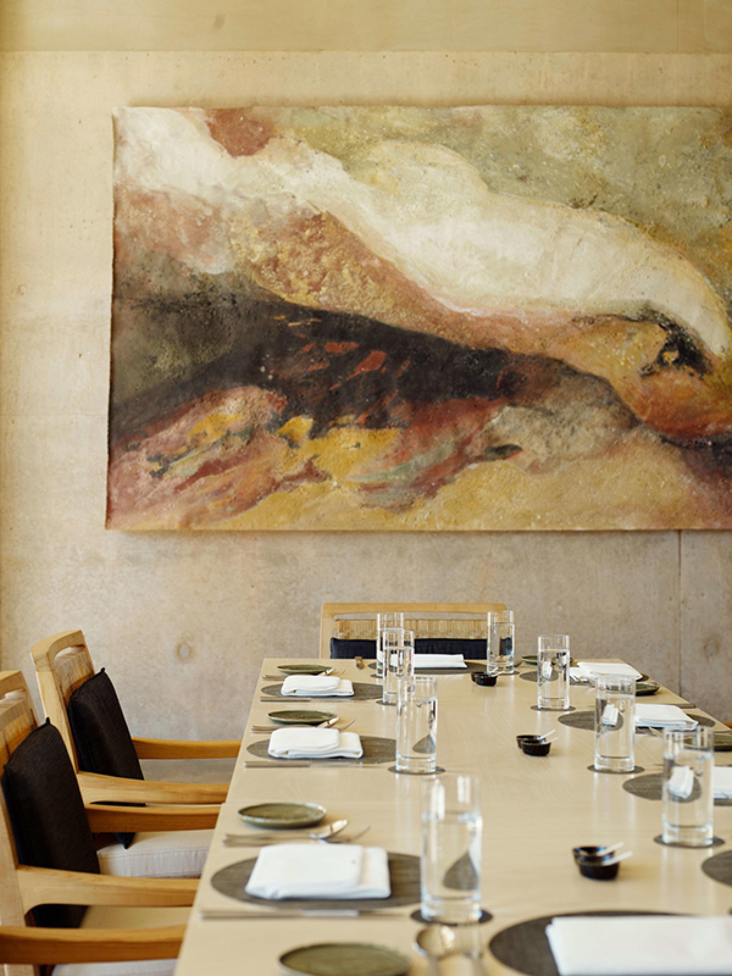 restaurant_details_office_2495.jpg
