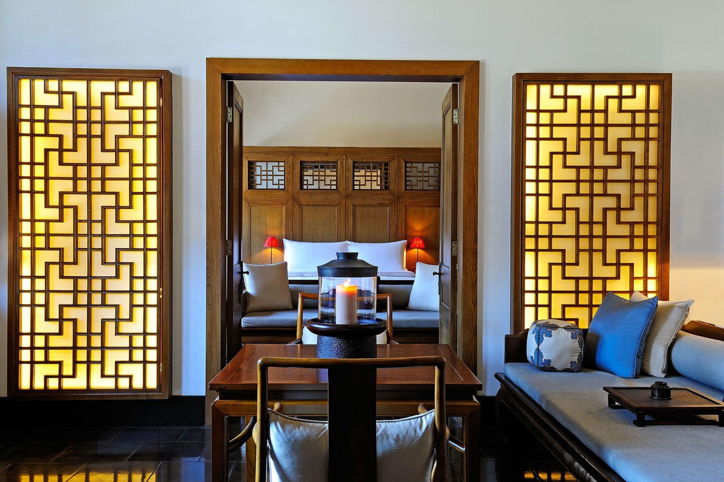 03-ASPB-Imperial-Suite-Interior.jpg