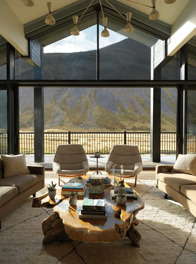 deplar-fire-place-living-room.jpg