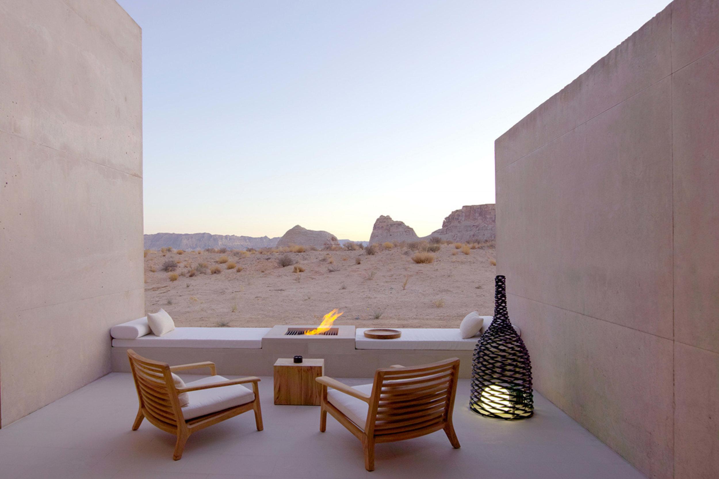 amangiri_amangiri_suite_desert_lounge_office_3153.jpg