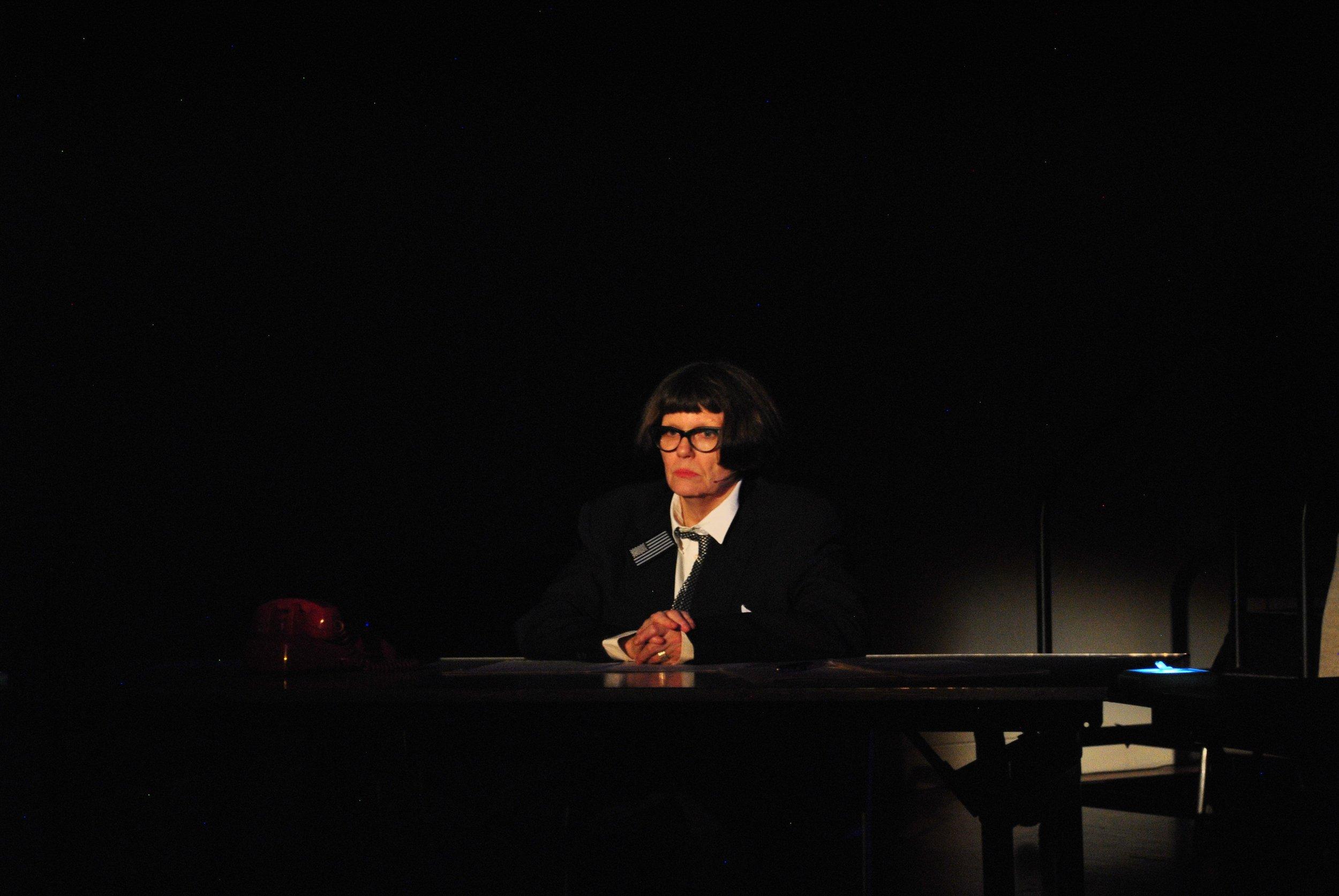 Lois Weaver, photo by Matt Delbridge (2).jpg