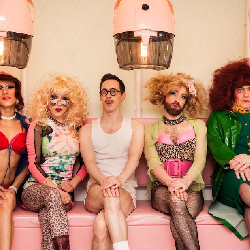 920179_1_the-lipsinkers-at-the-rvt_1024.jpg