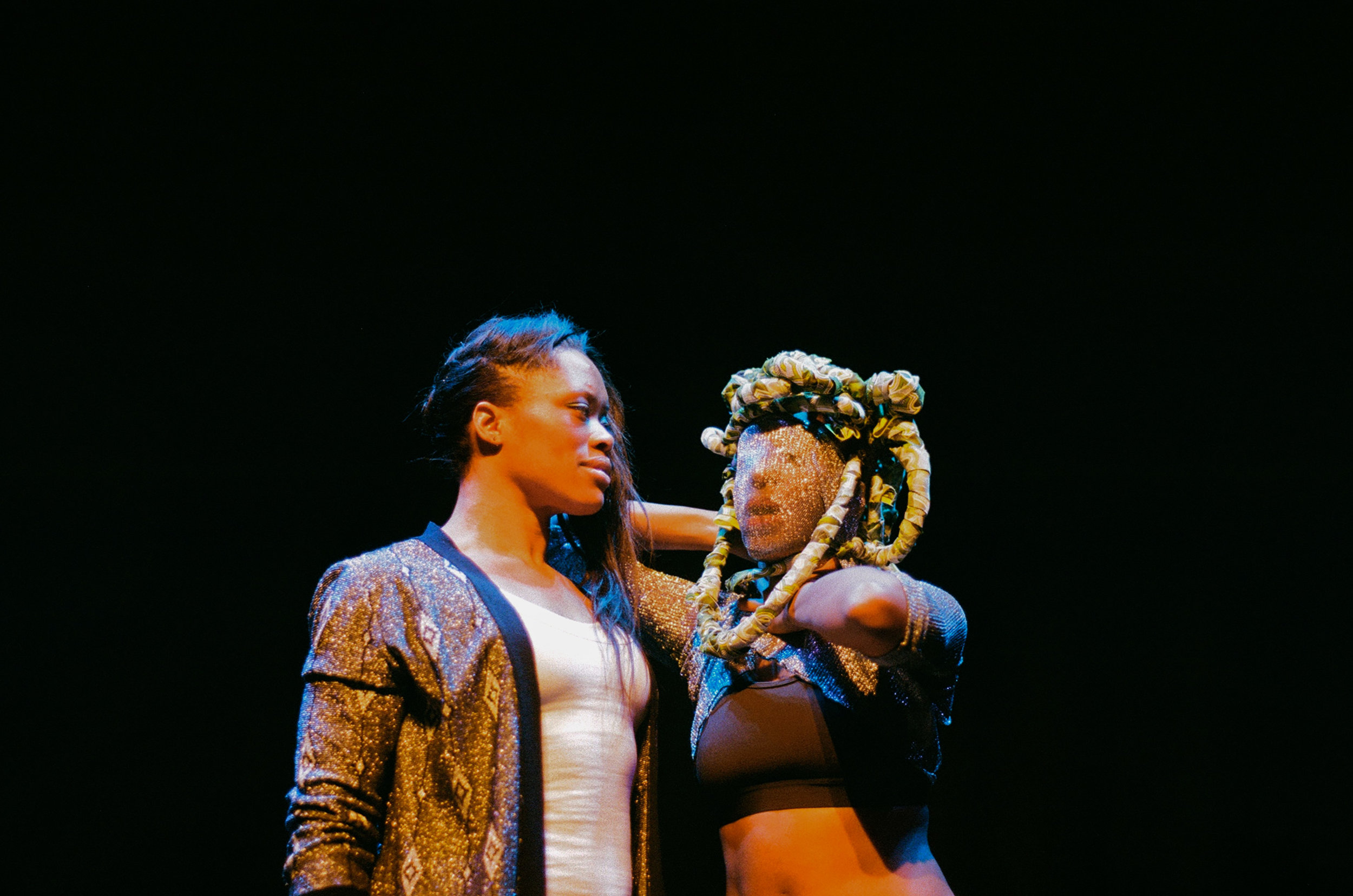 Mele Broomes and Patricia Panther in Sonic Seance credit Marios Ento-Engkolo.jpg.jpg