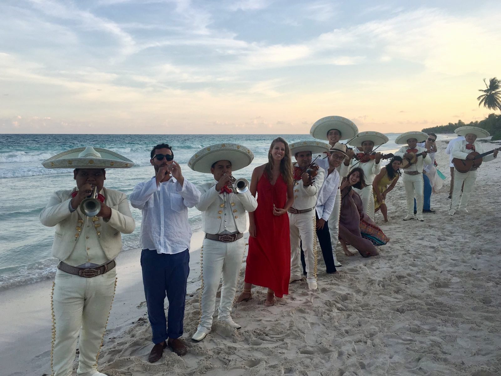 Mariachi-Tulum-Wedding-3.jpg