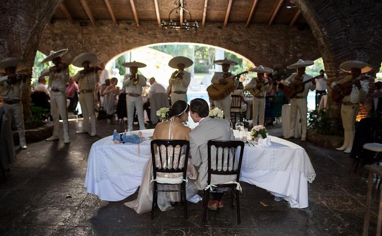 Mariachi-Tulum-Wedding-14.jpg