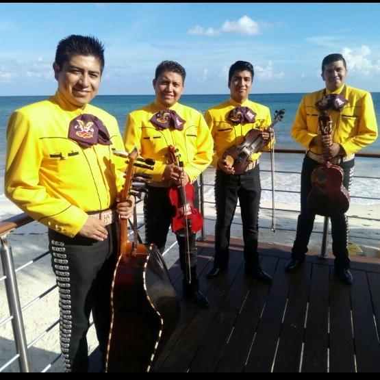 Mariachi-Tulum-yellow-quartet.jpg