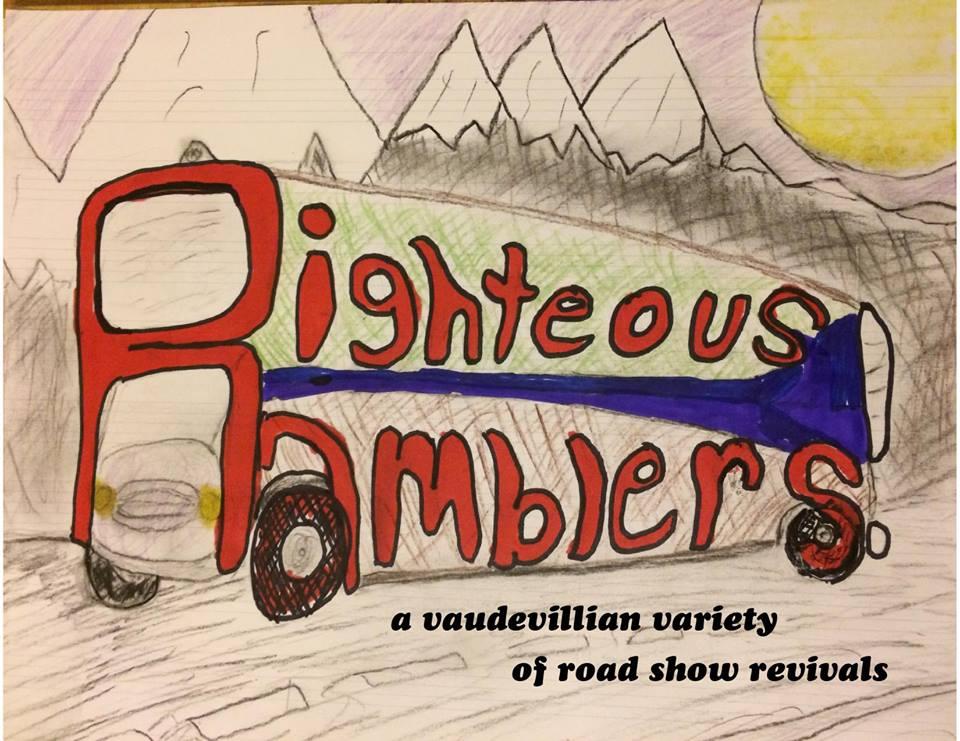 Righteous Ramblers Bus Logo.jpg