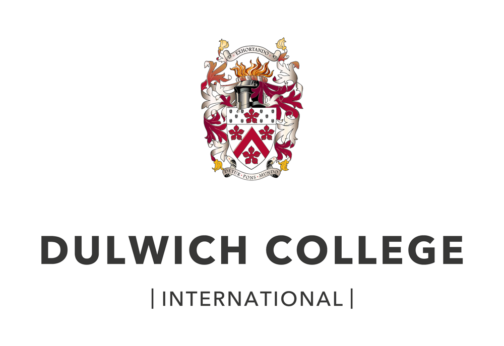 dulwich-college-international-logo.png