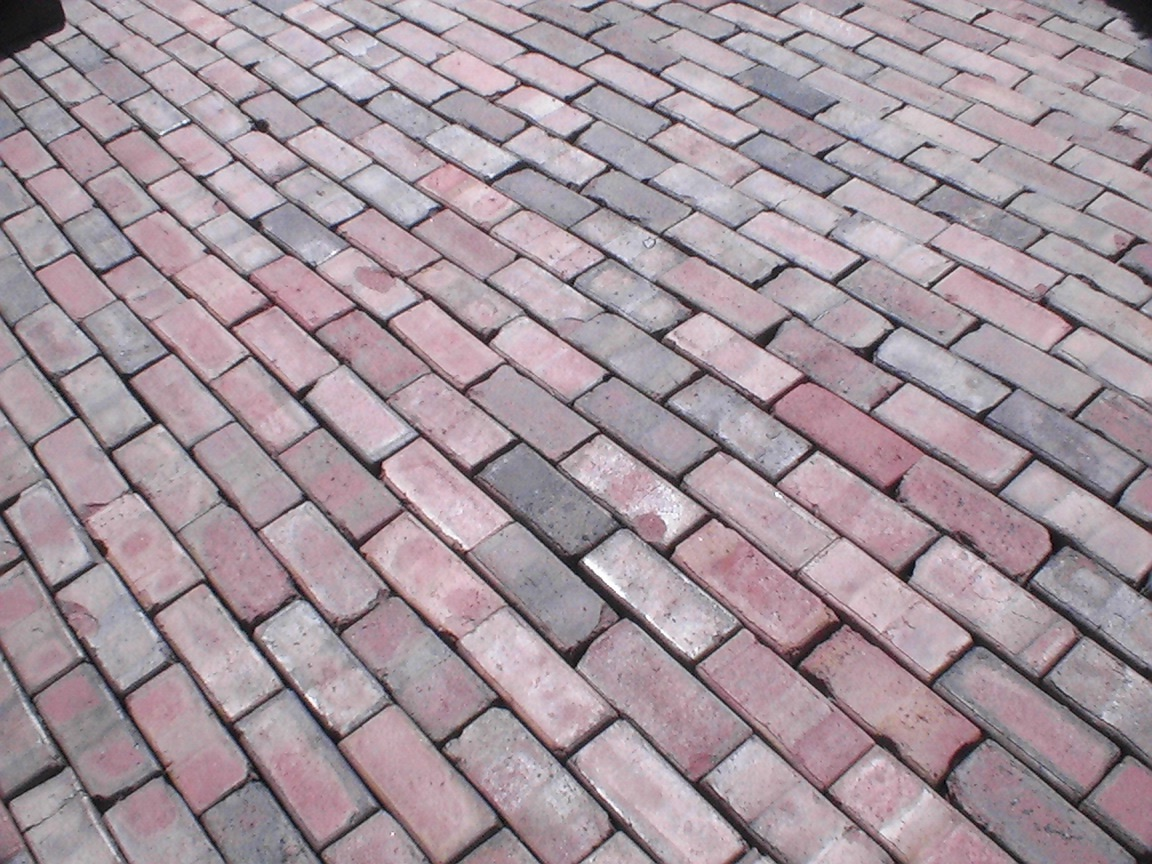 Antique Pavers For Web Site.jpg