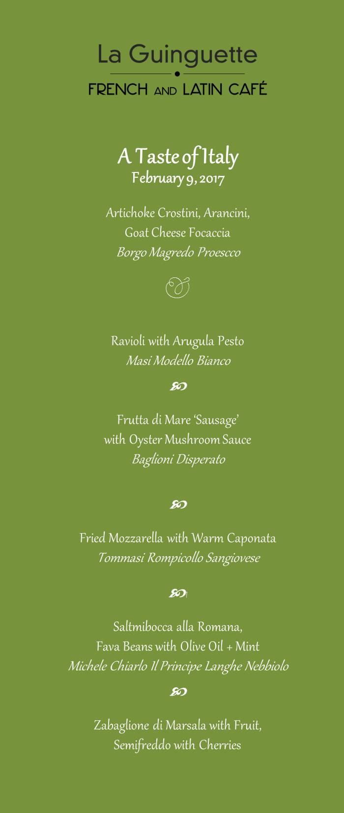 italy 2017 menu.jpg