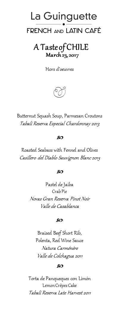 Wine Dinner Taste of Chile 3.16.17 revised 3.9.17.jpg