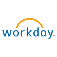 workday logo.png