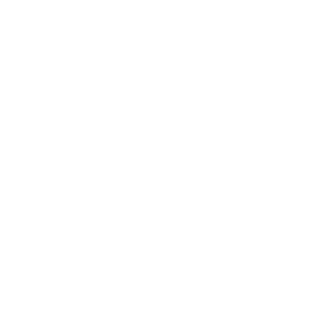 The+Economist+Logo.png