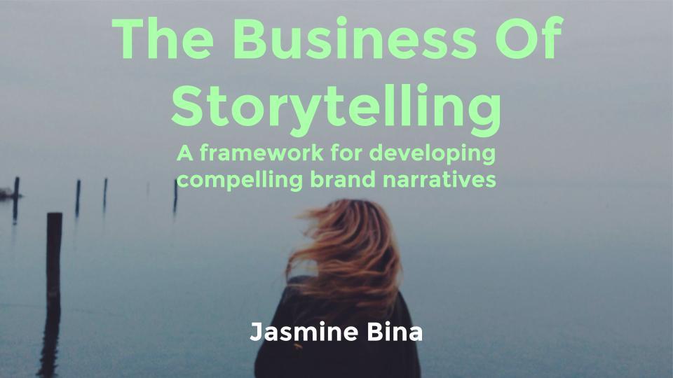 Concept Bureau Presentation - Storytelling.jpg