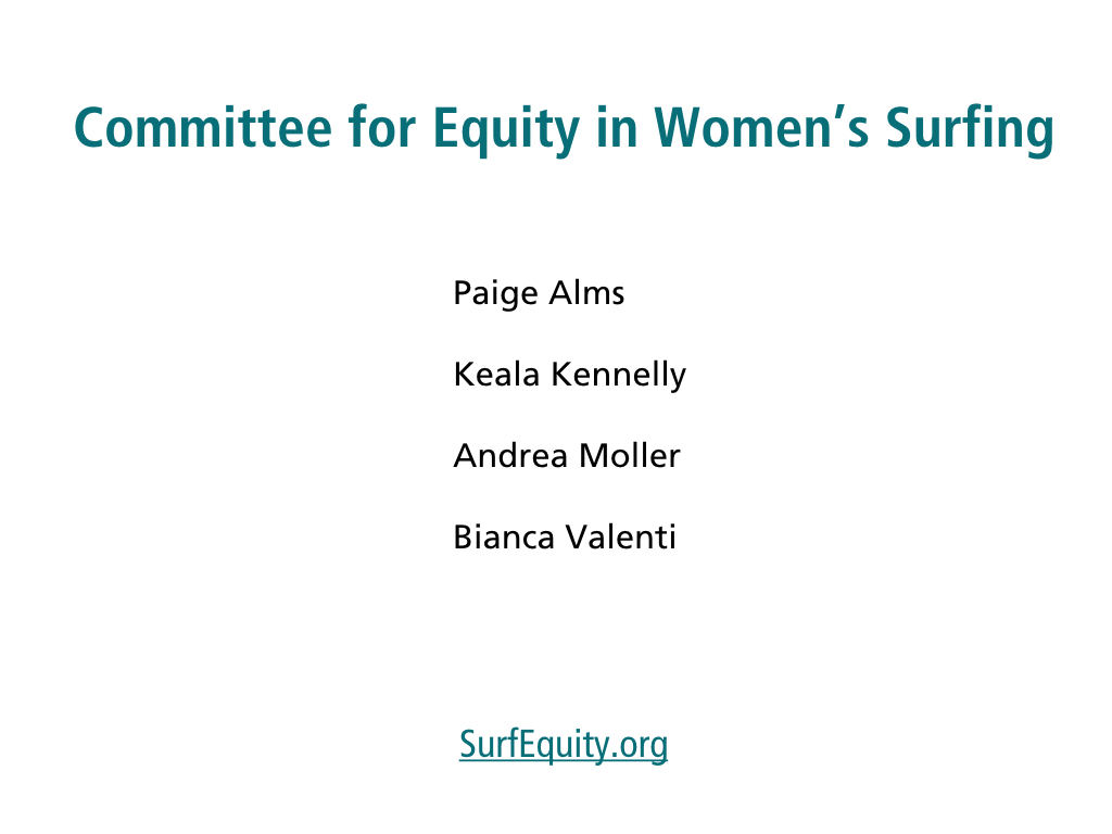 Committee for Equity in Women's Surfing.002.jpeg