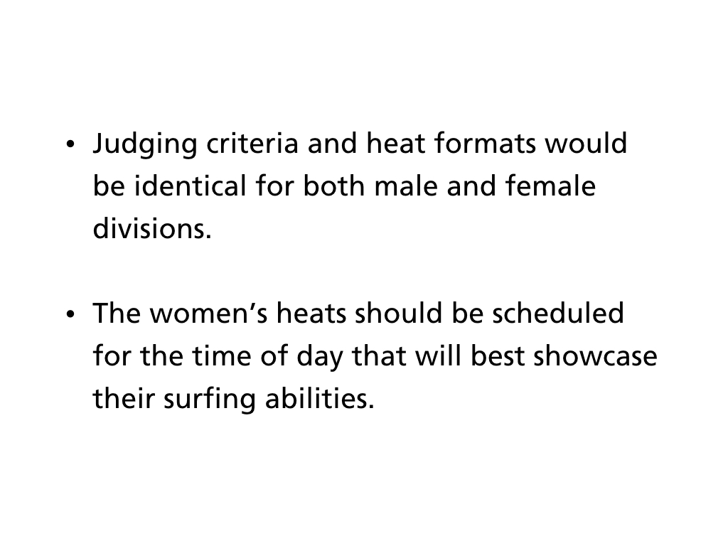 Committee for Equity in Women's Surfing.013.jpeg