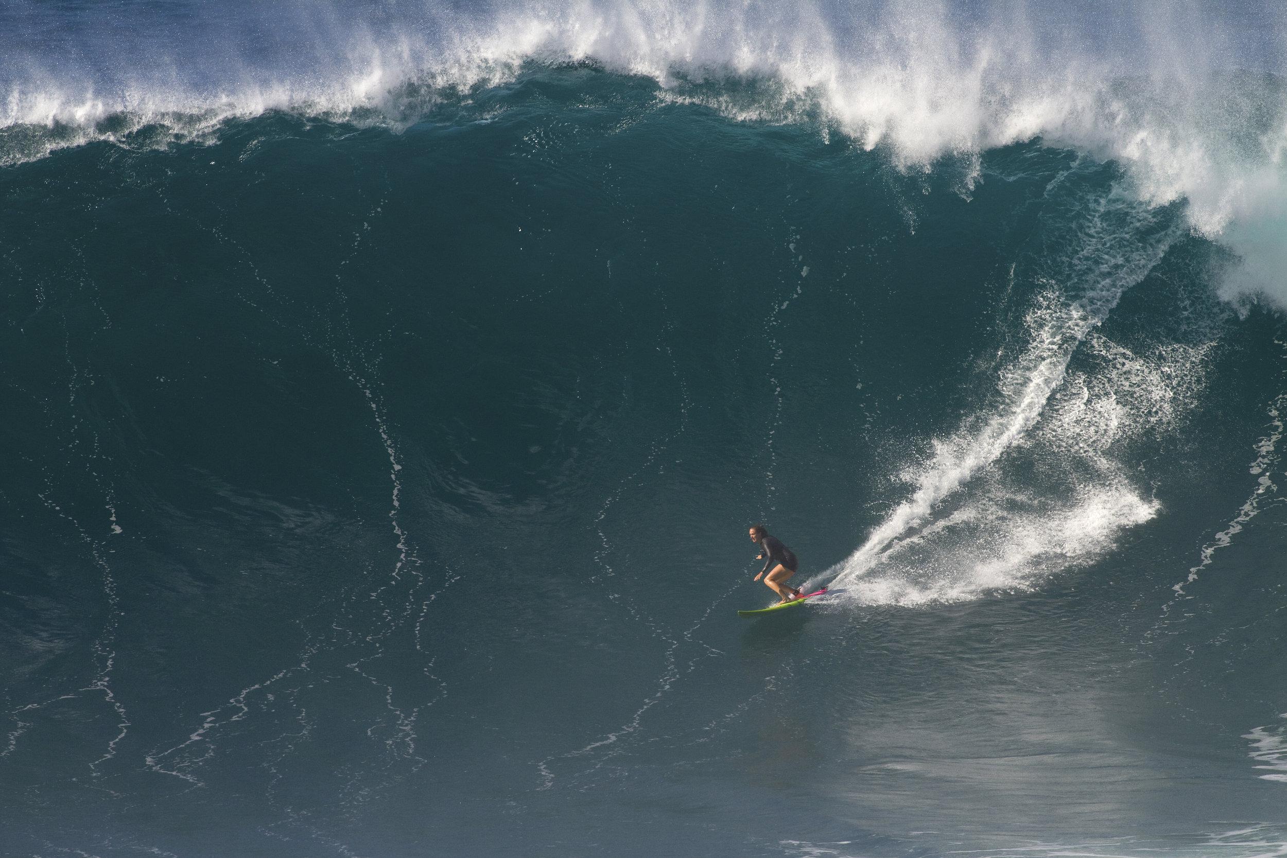 Paige Alms Big Wave Wall.jpg