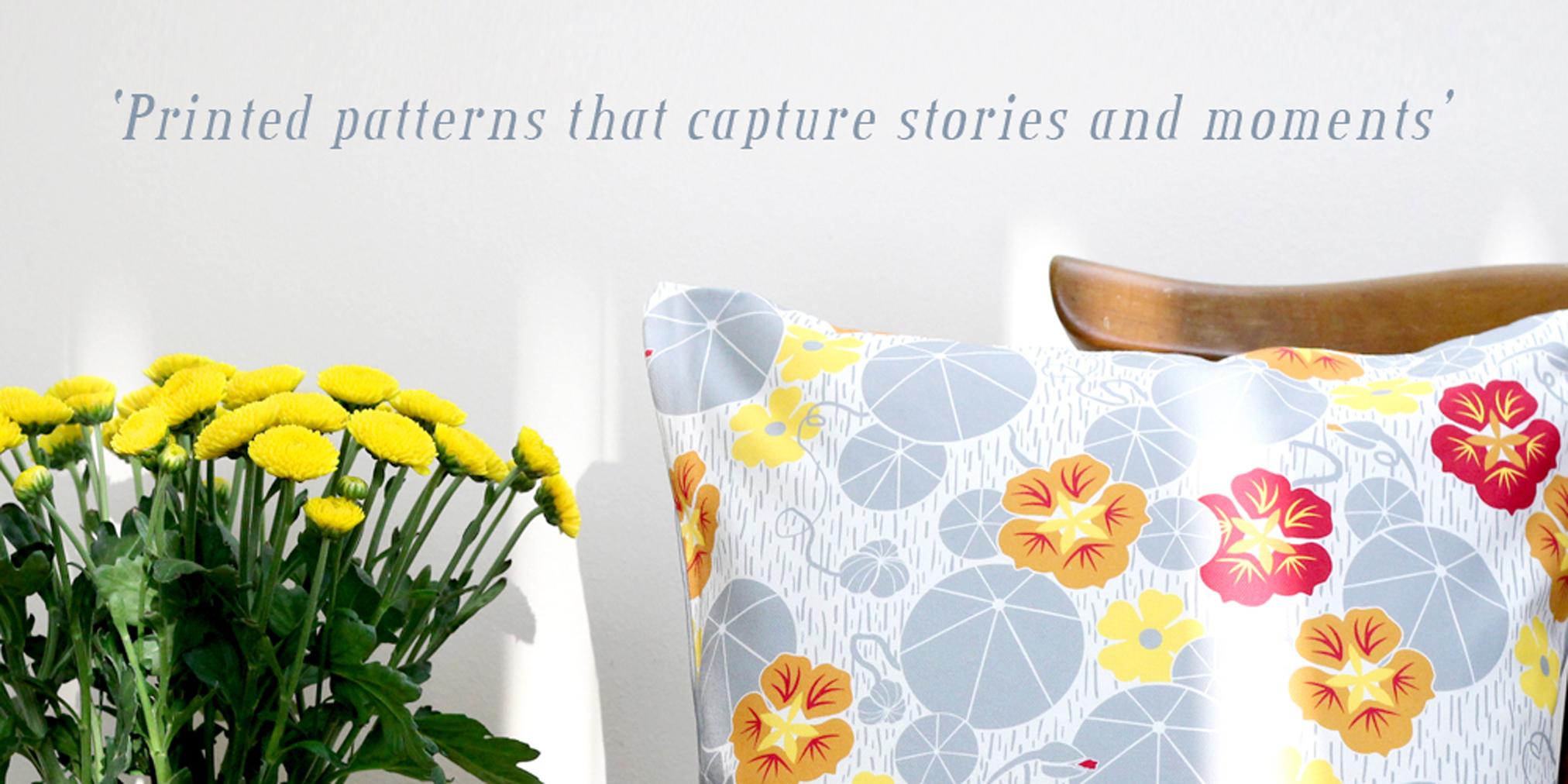 printed patterns.jpg