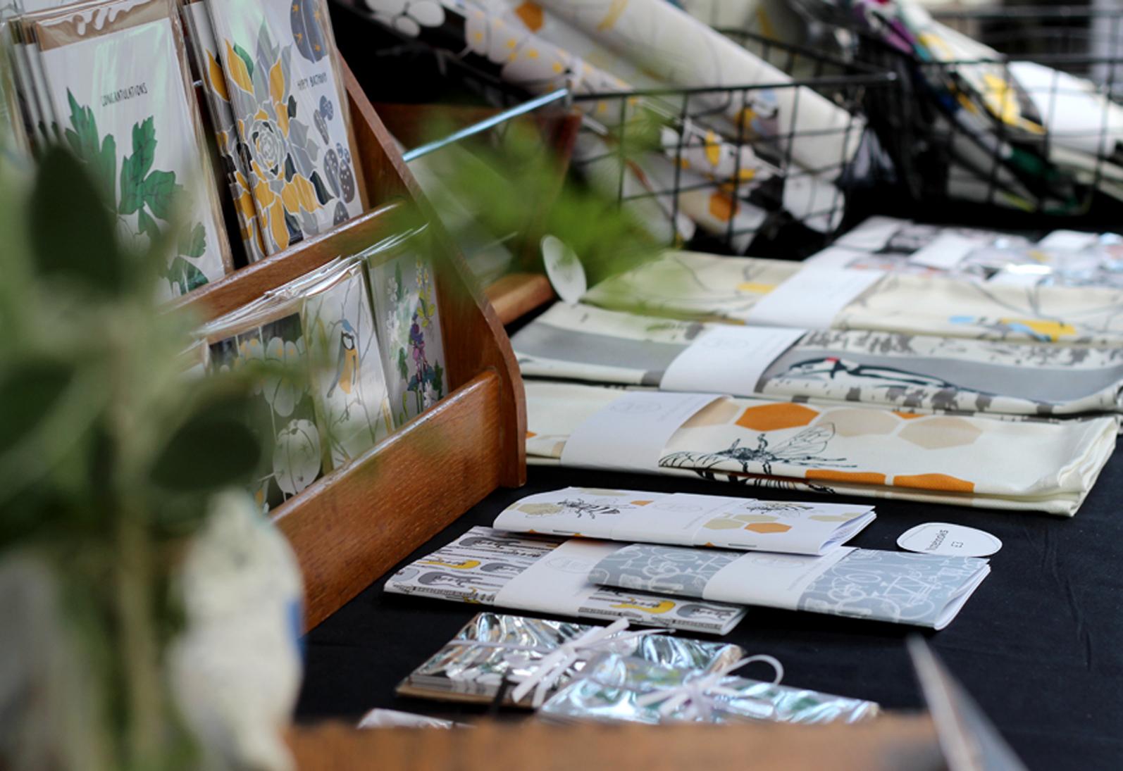 stall pic.jpg