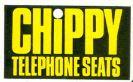 Chippy Logo.JPG