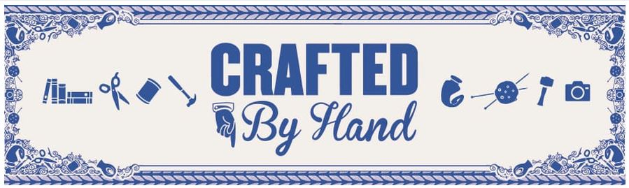 crafted by hand.JPG