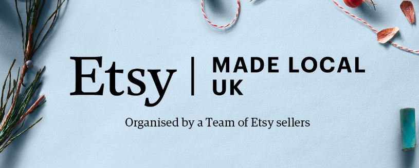 Etsy Made Local Manchester.JPG