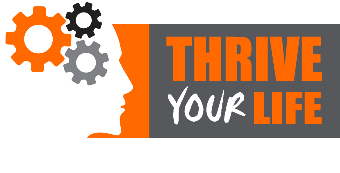 THRIVE YOUR LIFE logo.png