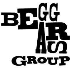 Beggars Group