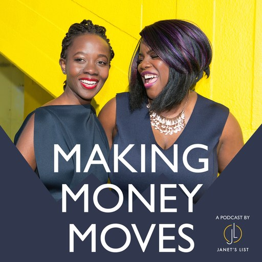 Making Money Moves Podcast.jpg