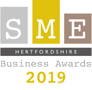 SME Herts Business Awards 2019 Logo.jpg