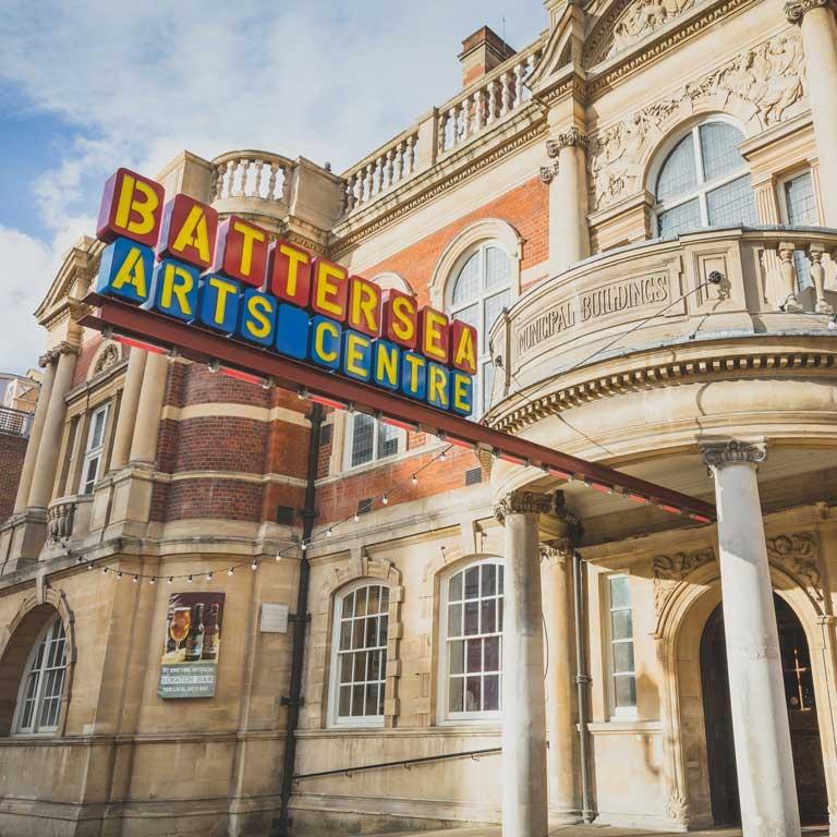 Battersea+Arts+Studio.jpg