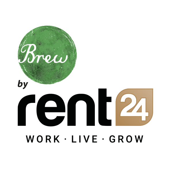 Logo_brew_by_rent24_black NEW.png