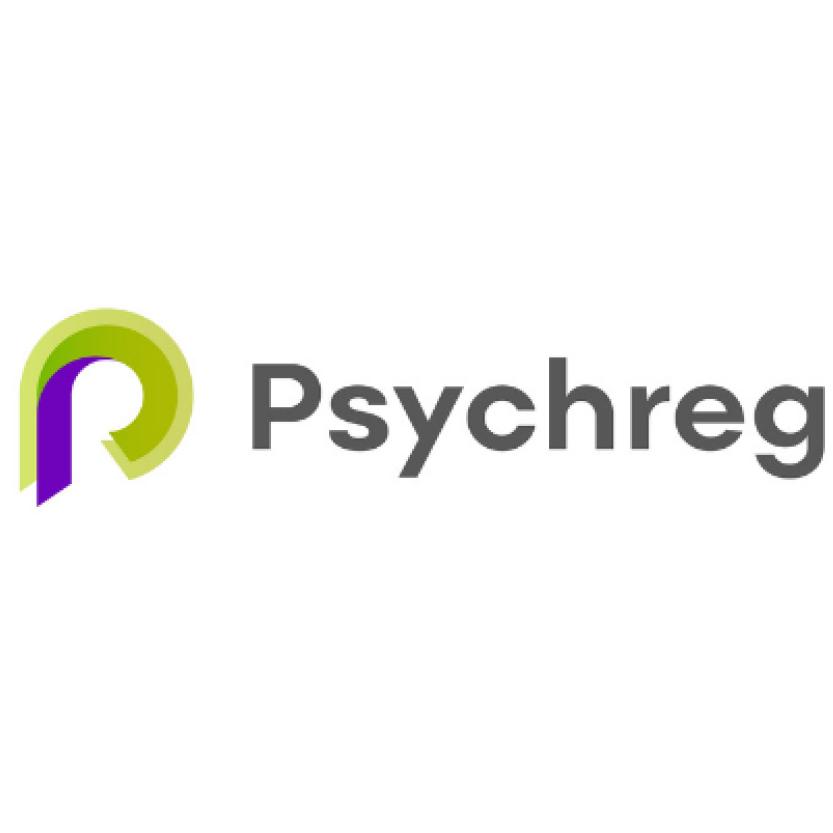 Psychreg Logo - Square.png