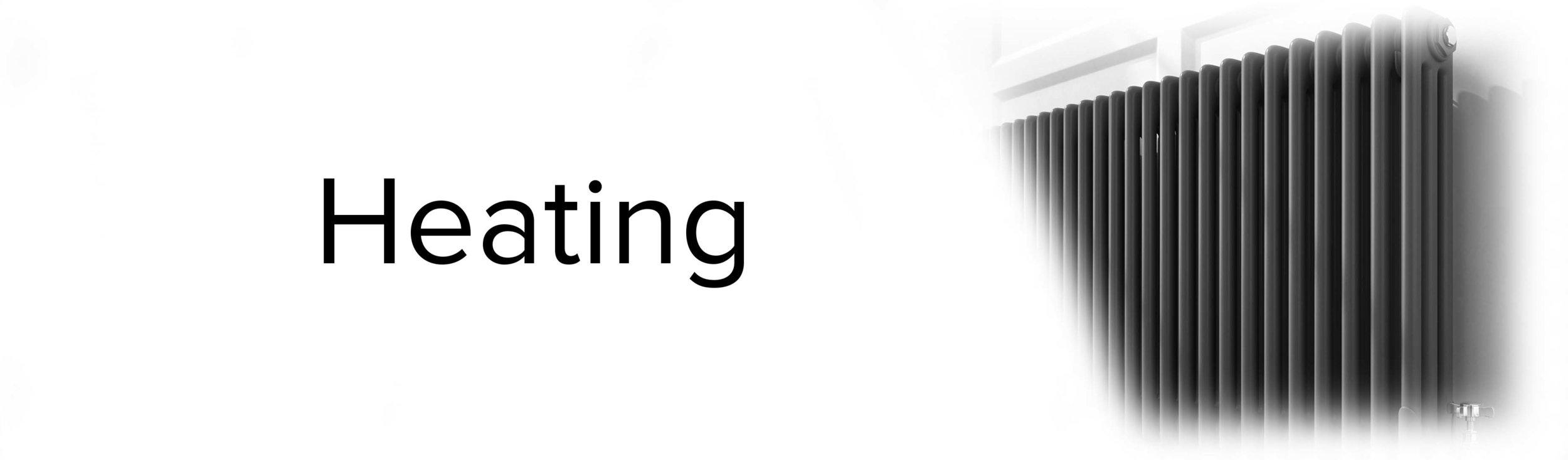 Heating.jpg