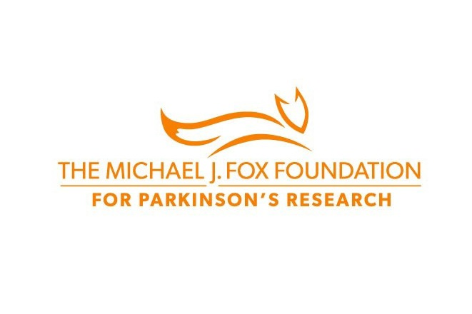 Researching, workshopping, and guiding implementation of a user-centric content strategy in collaboration with UX and design. The results: a brand new  michaeljfox.org  (to launch Summer 2019).